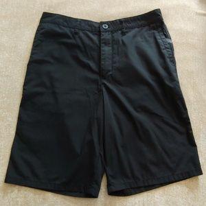 Quicksilver shorts (NWOT)